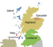 Skottland2