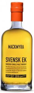 SvenskEkMackmyra