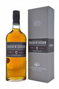 auchentoshan12yearoldbox