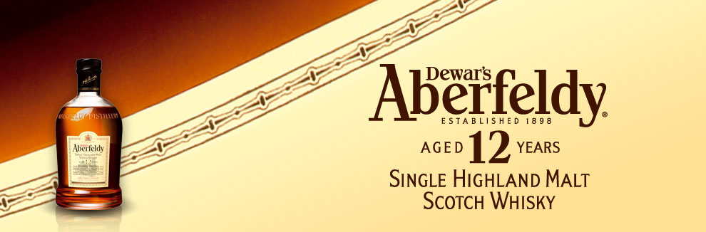 Aberfeldy-12-years