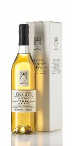 PNA-XVI-1995