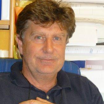 RogerSvenningson