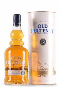 0782-old-pulteney-whisky-1-973x1395