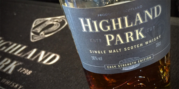 highland_park_cask_strength