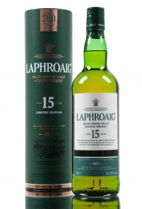 laphroaig-15-year-old-200th-anniversary-whisky-web