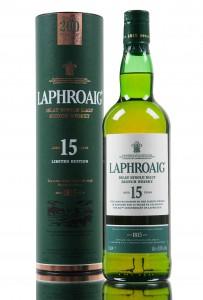 laphroaig-15-year-old-200th-anniversary-whisky-web