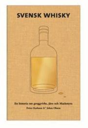 Mackmyra_svensk_whisky