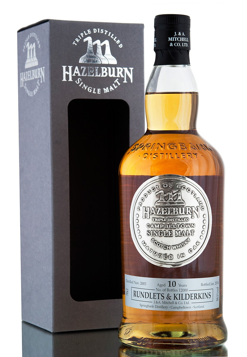 hazelburn-10-year-old-rundelts-and-kilderkins-whisky