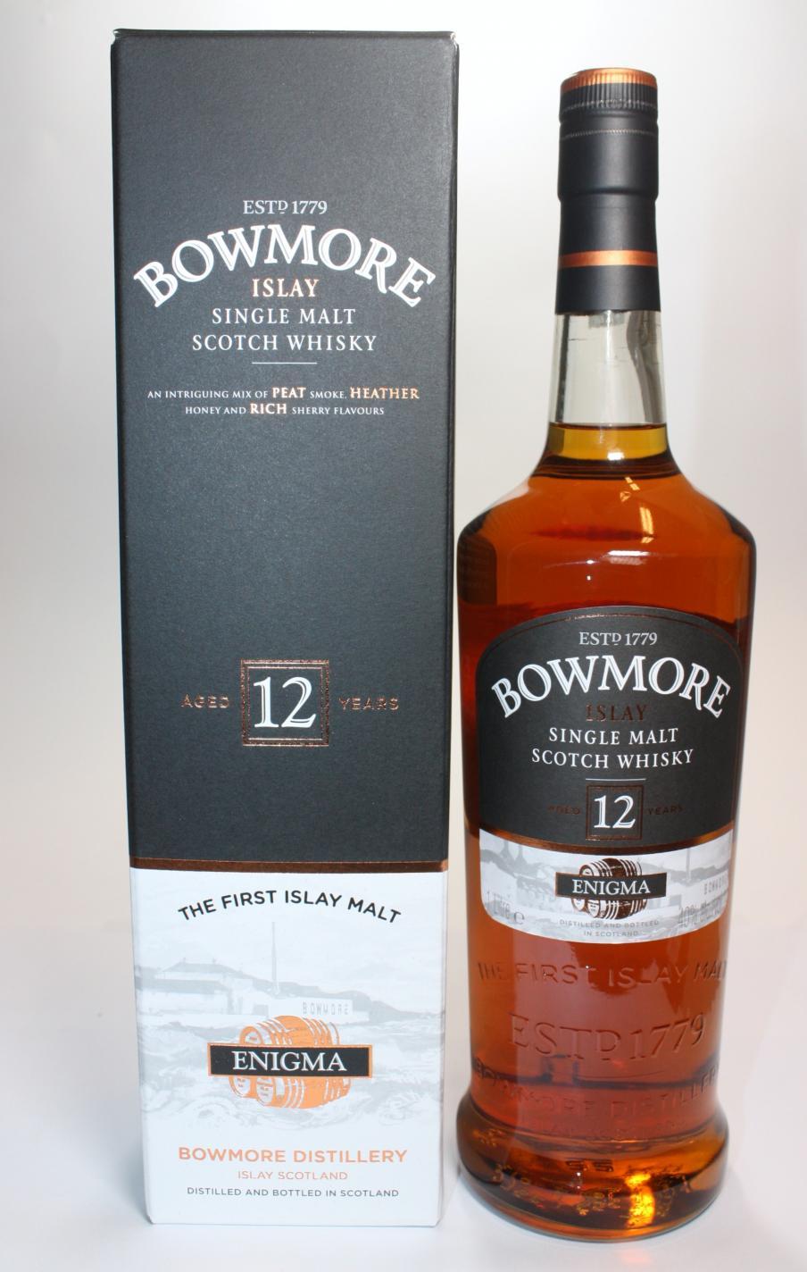 Bowmore-Enigma-12YO904x1424