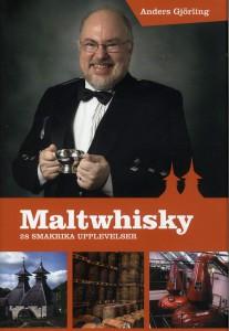 anders-maltwhisky-gjorling_anders-14994938-frntl