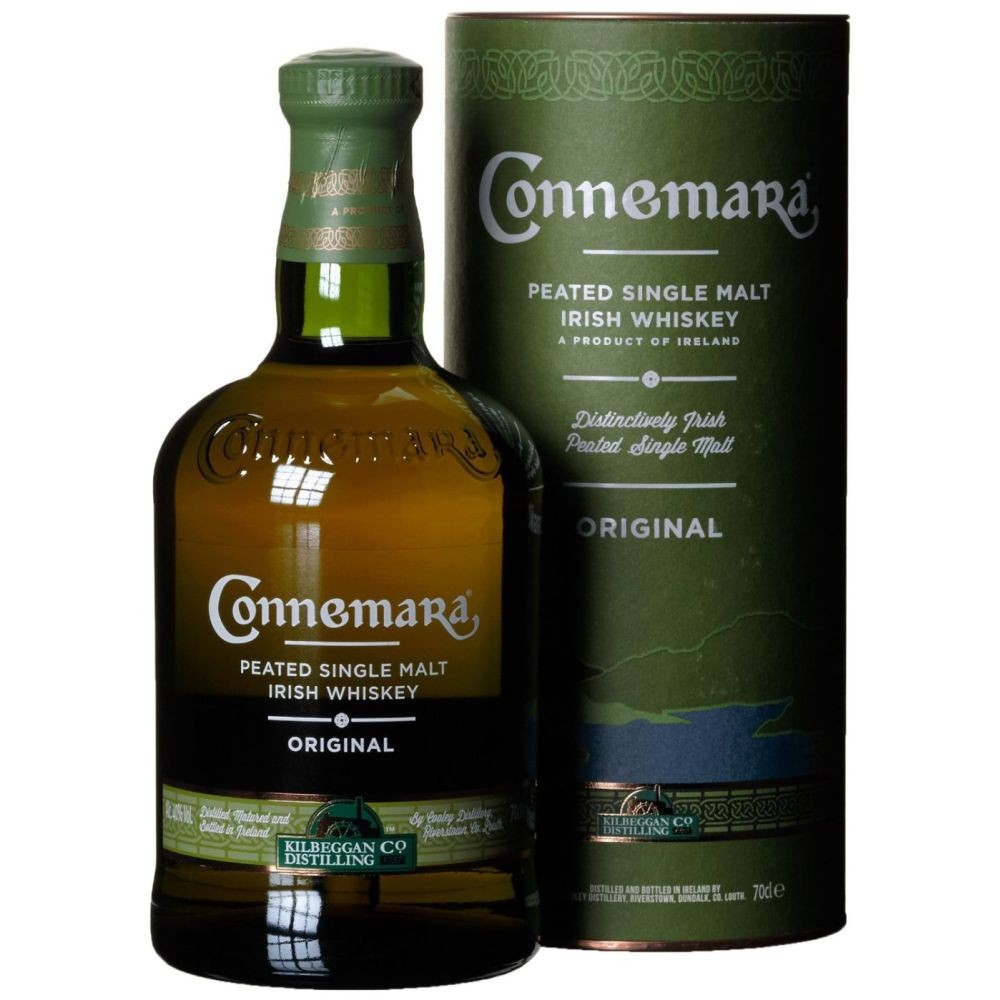 connemara_irish_peated_whiskey_1