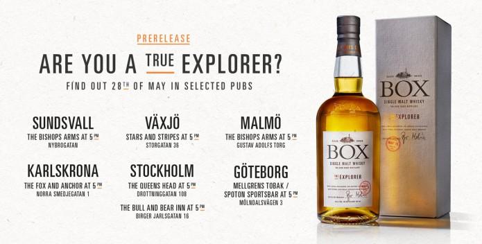 box_explorer_facebook-2048x1040-695x352